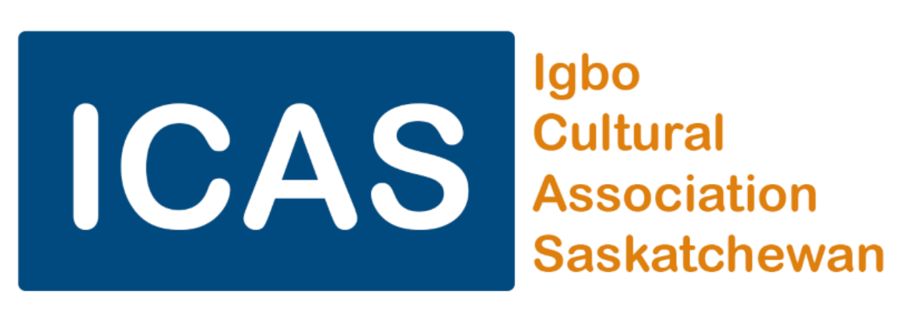 Igbo Cultural Association of Saskatchewan